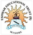Eshwar Educational Trust (R)